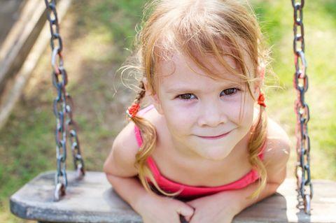 Dinge, die du bei Einzelkindern anders machen solltest