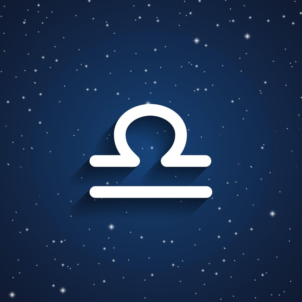 Sternzeichen-Symbole: Kennst du schon deins?