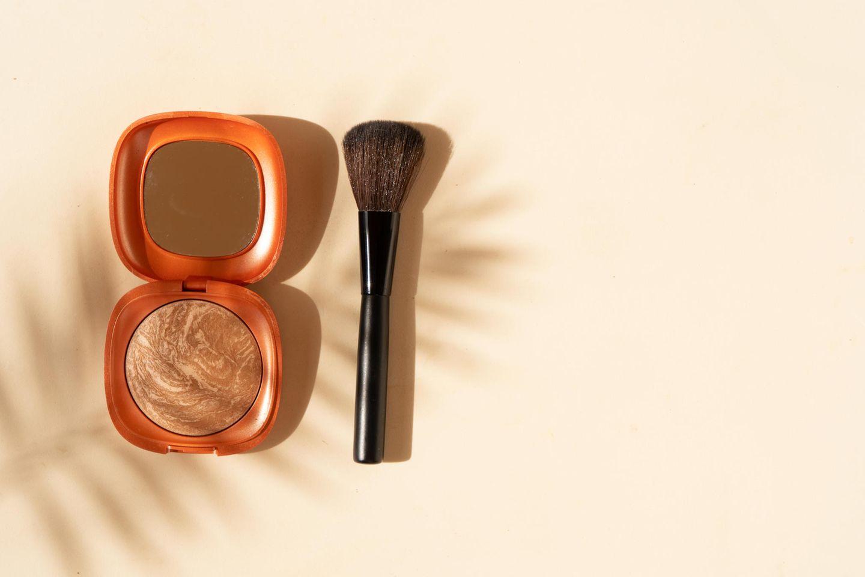 Beauty Know How: Dafür kannst du Bronzer noch verwenden – außer zum Bronzen