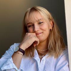 Charlotte Reppenhagen