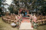 Wedding Award: Hochzeitslocation
