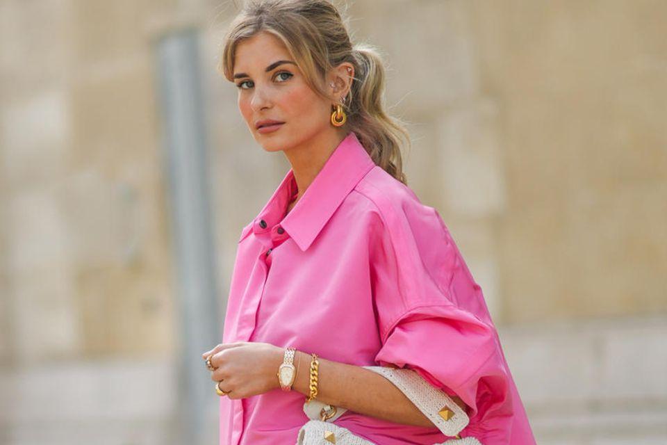 Moderedakteurin verrät: Das sind die 3 Looks, die im Frühling jeder nachstylen sollte