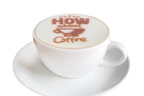 """Coffee Colorato aus """"Die Höhle der Löwen"""""""