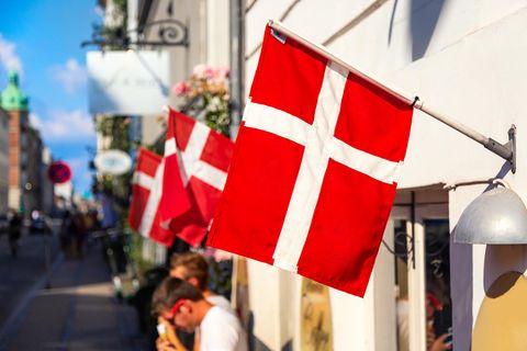 Coronavirus: Dänemark lockert Einschränkungen für Touristen