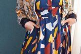 Kleidung kombinieren: Outfit 5