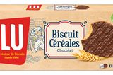 Food News: LU Kekse