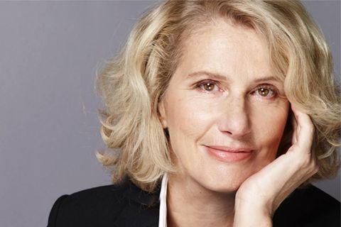 Françoise Lehmann : Die Erfolgstipps der Lancôme-Chefin