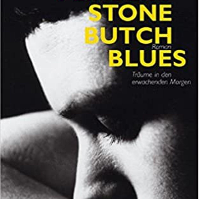 Buchempfehlung: Stone Butch Blues
