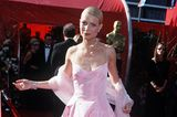 Oscar-Looks: Gwyneth Paltrow 1999
