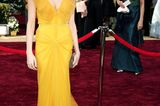 Oscar-Looks: Michelle Williams 2006