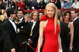 Oscar-Looks: Nicole Kidman 2007