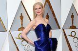 Oscar-Looks: Nicole Kidman 2019