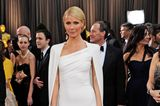 Oscar-Looks: Gwyneth Paltrow
