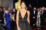 Oscar-Looks: Camila Alves-McConaughey