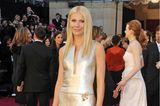 Oscar-Looks: Gwyneth Paltrow 2011
