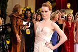 Oscar-Looks: Evan Rachel Wood 2009