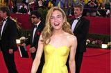 Oscar-Looks: Renée Zellweger 2001