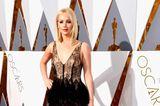 Schlimme Oscar-Looks: Jennifer Lawrence 2016