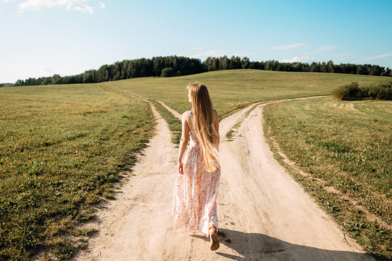 Entscheidungsfindung: So fällt sie dir leichter