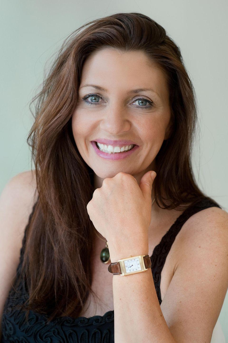 Astrid Scheuermann