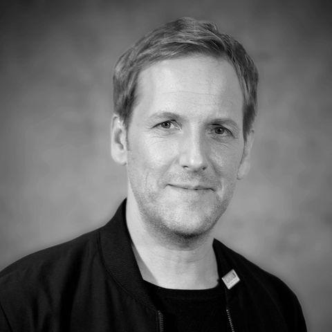 Verstorbene Promis 2021: Jan Hahn