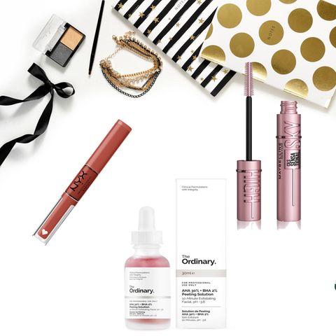 Die wollen wir haben: Beauty-Produkte, die ihren Hype wert sind