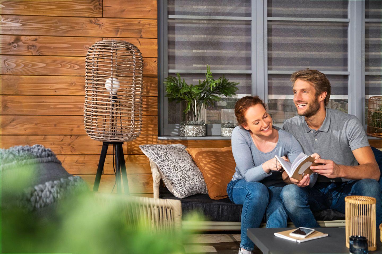 Gewinnspiel: Gewinne einen Gutschein für Outdoormöbel und Holzschutz-Produkte zum Auswählen