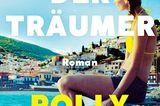 """Buchtipps der Redaktion: Buchcover """"Sommer der Träumer"""""""