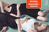 """Buchtipps der Redaktion: Buchcover """"Schwester"""""""