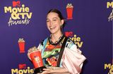 Victoria Pedretti bei den MTV Movie & Video Awards