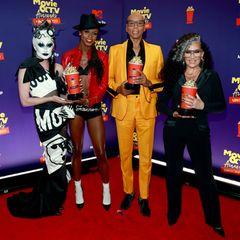 RuPaul und Co. bei den MTV Movie & TV Awards: UNSCRIPTED