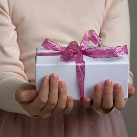 Geschenke zur Firmung: Über diese Ideen freut sich jeder Firmling