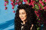Star-Geburtstag: Cher