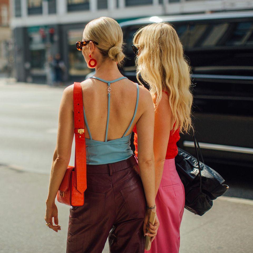 Trend 2021: Fashionweek Copenhagen