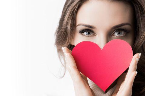Liebeskummer mit 40: Ist das noch erlaubt?