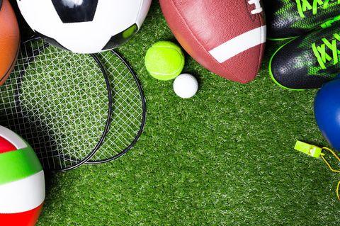 Neuer Trendsport für Frisbee-Fans: Ultimate