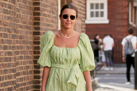 Trend it up!: Diese Sommerkleider sind nicht nur stylisch – sondern auch nachhaltig