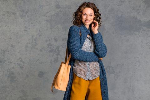 Fair Fashion: Chiara