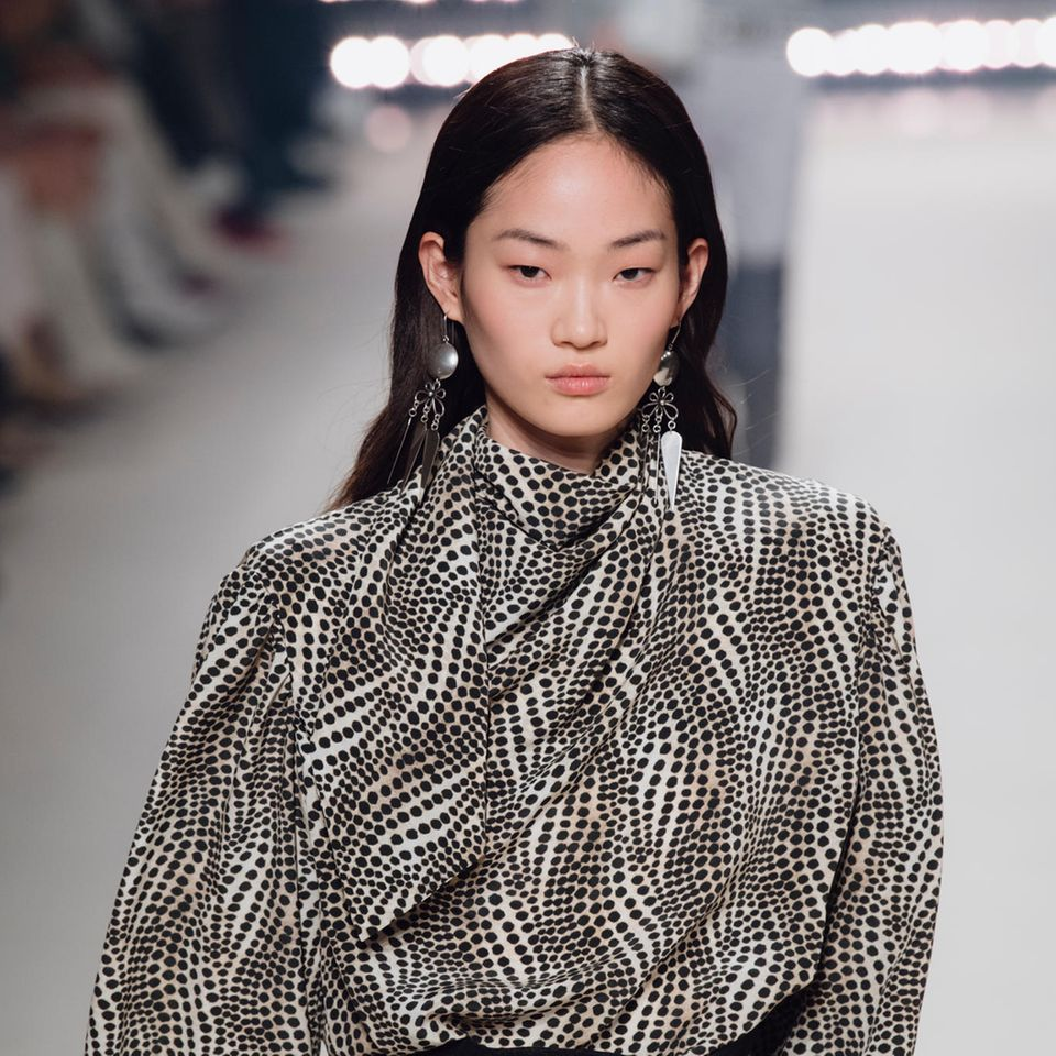 """Beauty-Trend 2021: Das verbirgt sich hinter """"Skinimalism"""""""