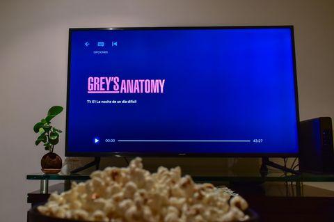 """Wirbel um Ausstieg bei """"Grey's Anatomy"""" – Ellen Pompeo platzt der Kragen!"""