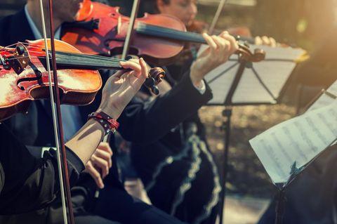 Schwestern Labèque: Wir reißen die Grenzen der klassischen Musik ein