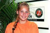 Star-Geburtstage: Anna Kournikova