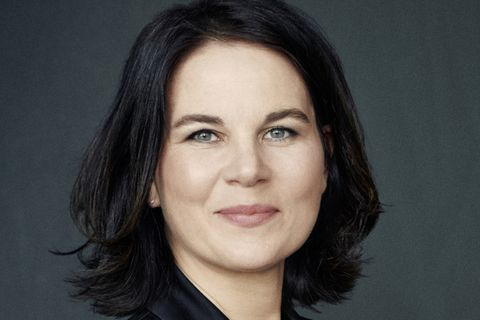 BRIGITTE LIVE: Im Gespräch mit den Spitzenkandidat:innen der Bundestagswahl 2021
