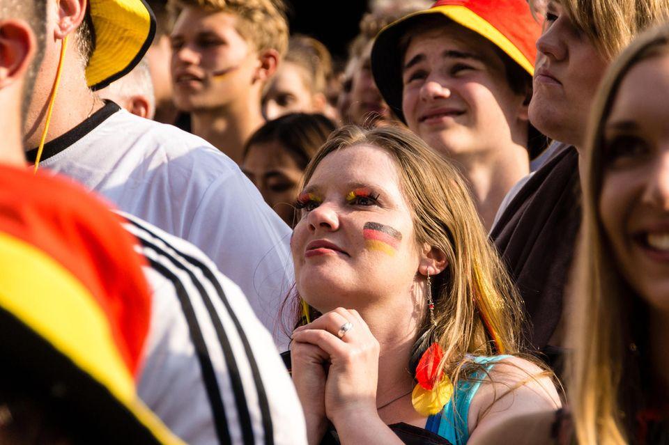Fußball EM 2021: Dürfen wir zusammen gucken, oder nicht?