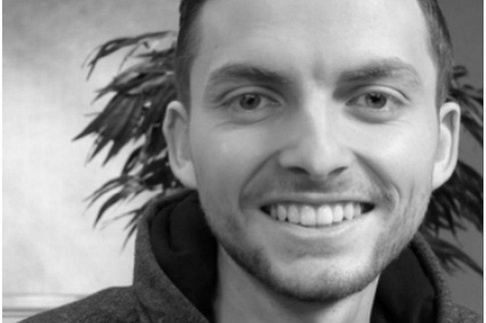 Philipp Mickenberger: Youtube-Star mit 23 Jahren verstorben