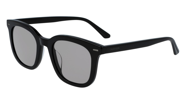Den eigenen Stil finden: Sonnenbrille CK