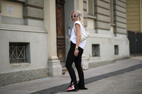 Vom Trend zum It-Piece: Diese drei Fashion-Lieblinge stehen kurz vom Kultstatus