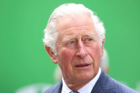 Prinz Charles: Für diesen Kommentar soll es Ärger mit der Queen gegeben haben: Prinz Charles