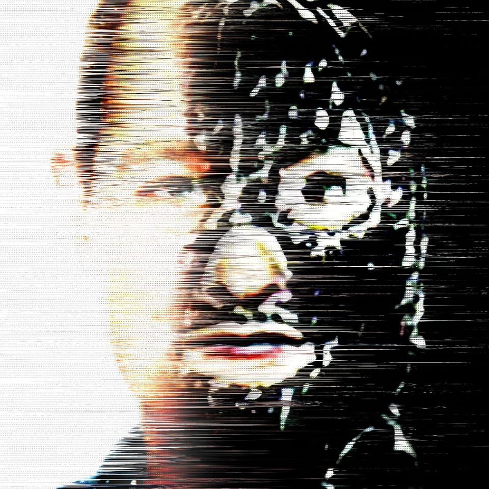 Teaserbild Maskenmann