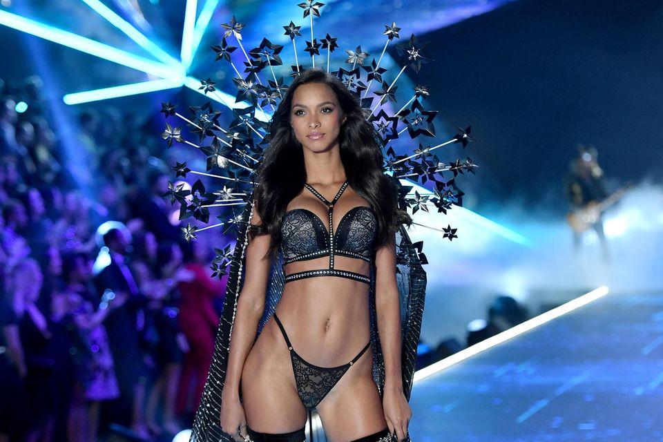 """""""Victoria's Secret"""": Das Lingerie-Label verabschiedet sich von seinen """"Engeln"""""""